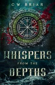 WHISPERS FROM THE DEPTHS by