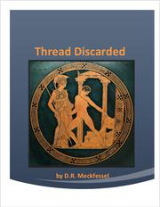 THREAD DISCARDED by D.R.  Meckfessel