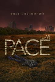 PACE by K.M.  Halpern