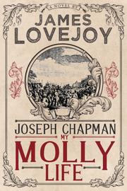 JOSEPH CHAPMAN by James  Lovejoy