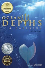 OCEAN DEPTHS by C.L.  Sherman