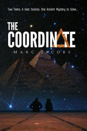THE COORDINATE Cover