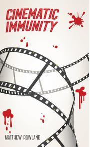 CINEMATIC IMMUNITY Cover