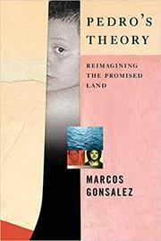 PEDRO'S THEORY by Marco Gonsalez