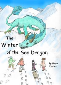 THE WINTER OF THE SEA DRAGON