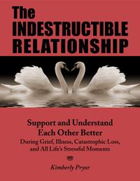 THE INDESTRUCTIBLE RELATIONSHIP