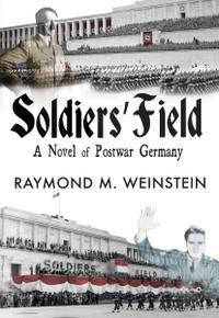 SOLDIERS' FIELD