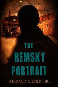 THE REMSKY PORTRAIT