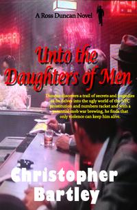 UNTO THE DAUGHTERS OF MEN