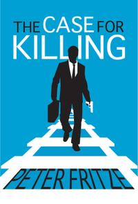 THE CASE FOR KILLING