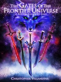 The Gates of the Frontier Universe