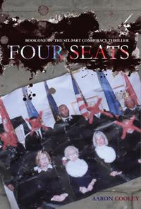 FOUR SEATS