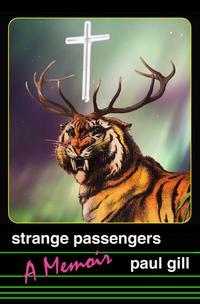 Strange Passengers