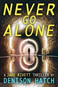 Never Go Alone