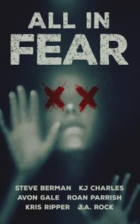 All in Fear