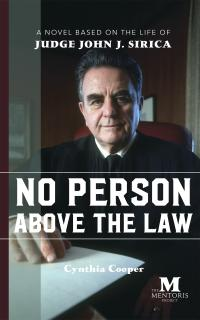NO PERSON ABOVE THE LAW