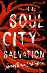 THE SOUL CITY SALVATION