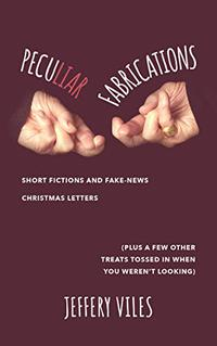 PECULIAR FABRICATIONS