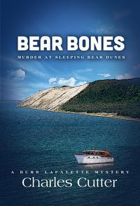 BEAR BONES
