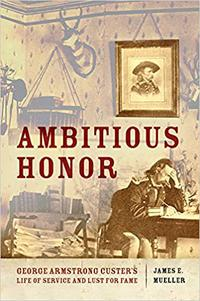 AMBITIOUS HONOR