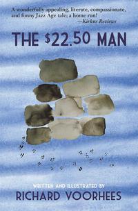 THE $22.50 MAN