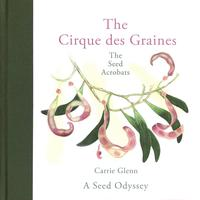 THE CIRQUE DES GRAINES