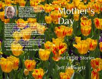 MOTHER'S DAY AND OTHER STORIES