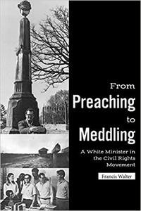 FROM PREACHING TO MEDDLING