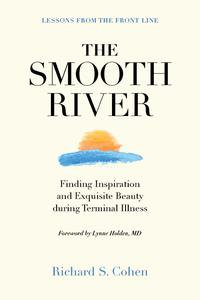 THE SMOOTH RIVER