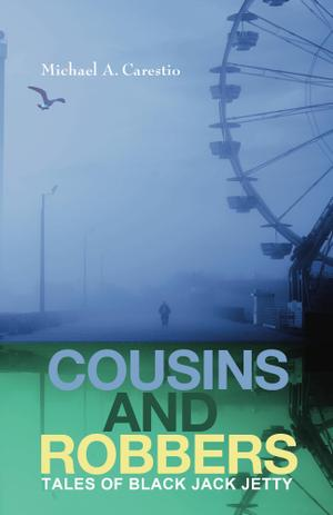 COUSINS & ROBBERS