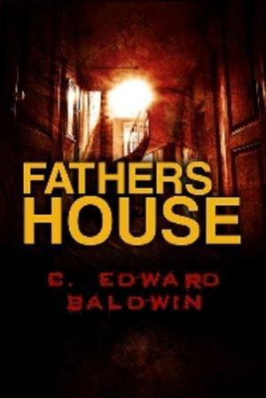 FATHERS HOUSE