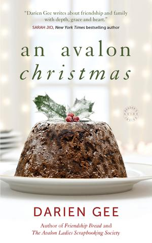 AN AVALON CHRISTMAS