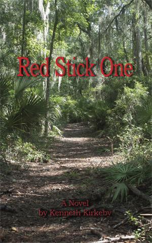 RED STICK ONE