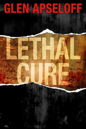 LETHAL CURE