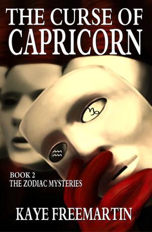 THE CURSE OF CAPRICORN