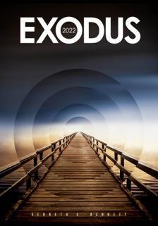 EXODUS 2022