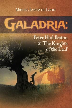 Galadria