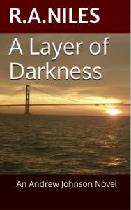 A LAYER OF DARKNESS