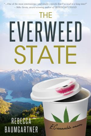 THE EVERWEED STATE