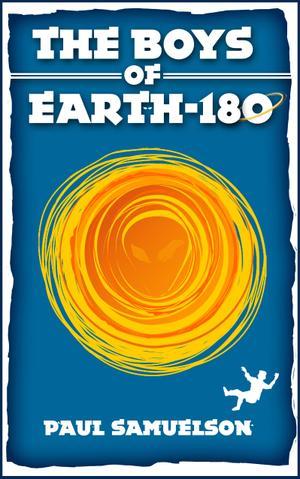 The Boys of Earth-180