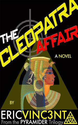 THE CLEOPATRA AFFAIR