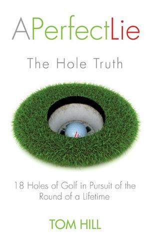 A Perfect Lie: The Hole Truth