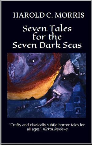Seven Tales for the Seven Dark Seas