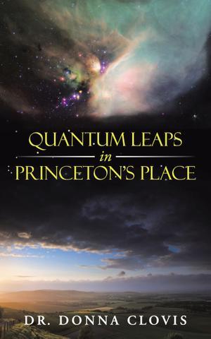 Quantum Leaps in Princeton's Place