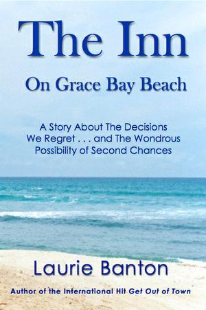The Inn on Grace Bay Beach