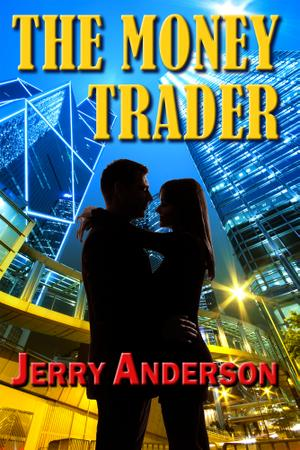 The Money Trader