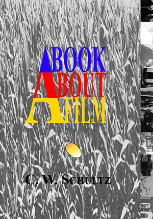 A Book About a Film