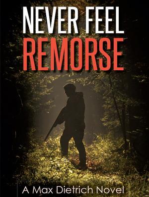 Never Feel Remorse