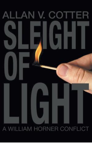 Sleight of Light