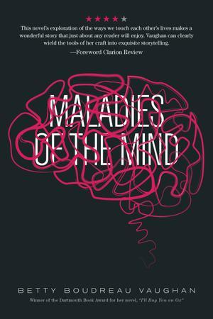 Maladies of the Mind